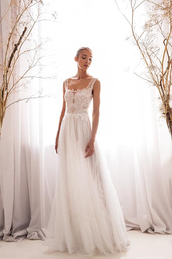 wedding-dresses-uttelry-romantic-bridal-look_19