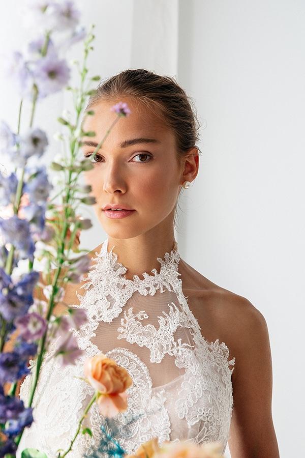 wedding-dresses-uttelry-romantic-bridal-look_19x