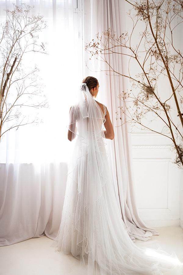 wedding-dresses-uttelry-romantic-bridal-look_20