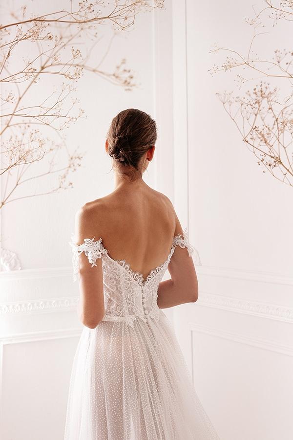 wedding-dresses-uttelry-romantic-bridal-look_21