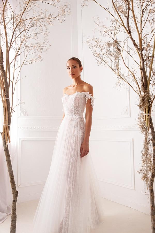 wedding-dresses-uttelry-romantic-bridal-look_22