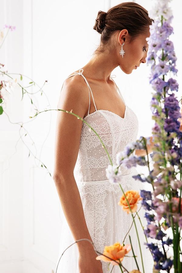wedding-dresses-uttelry-romantic-bridal-look_22x