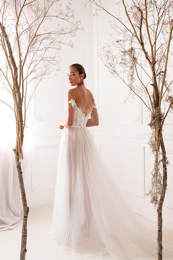 wedding-dresses-uttelry-romantic-bridal-look_23