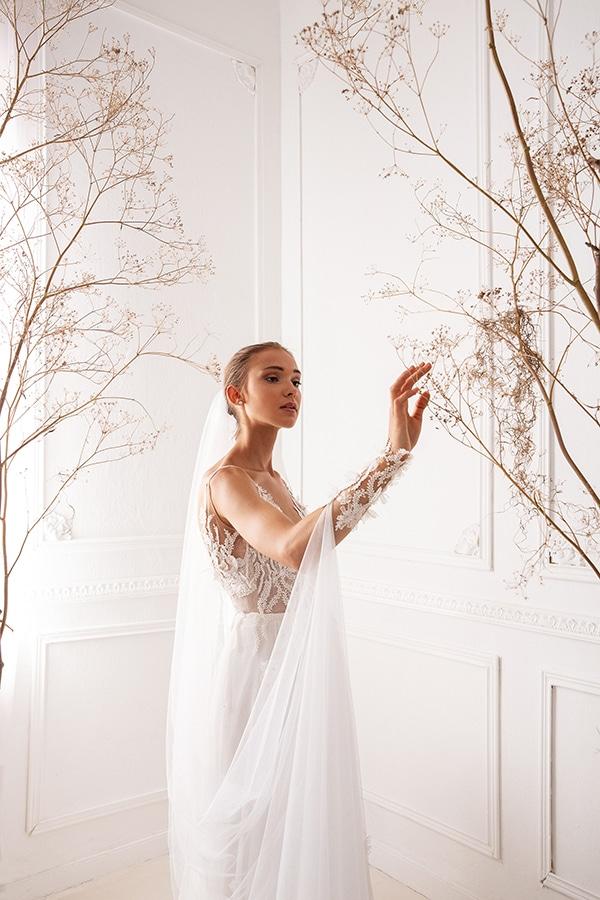 wedding-dresses-uttelry-romantic-bridal-look_25