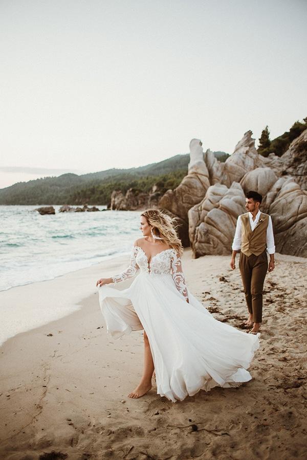 wonderful-fall-wedding-thessaloniki-pastel-hues-bohemain-elements_02
