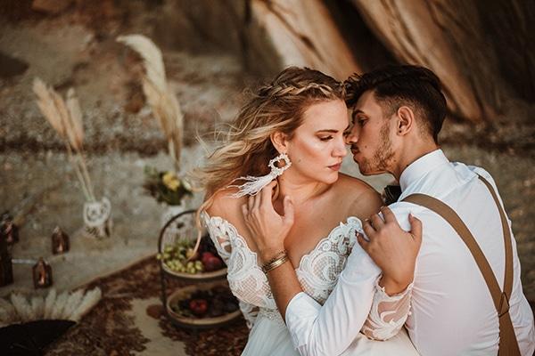 wonderful-fall-wedding-thessaloniki-pastel-hues-bohemain-elements_02x