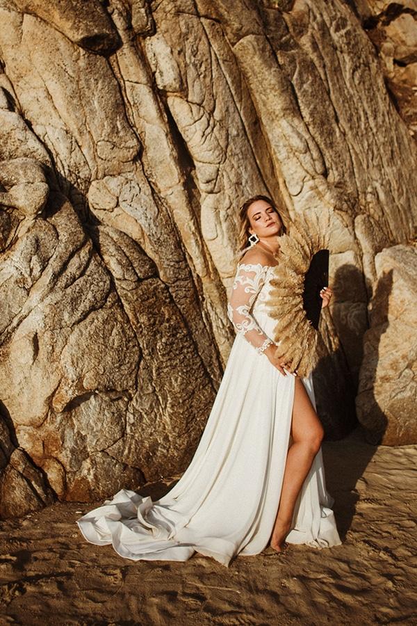 wonderful-fall-wedding-thessaloniki-pastel-hues-bohemain-elements_03
