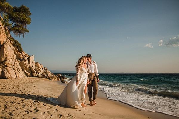 wonderful-fall-wedding-thessaloniki-pastel-hues-bohemain-elements_03x
