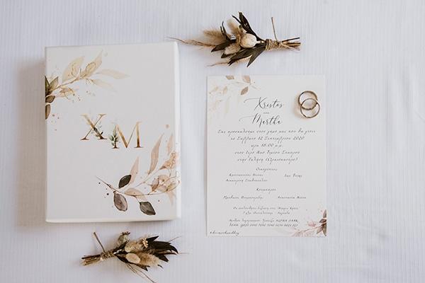 wonderful-fall-wedding-thessaloniki-pastel-hues-bohemain-elements_04x