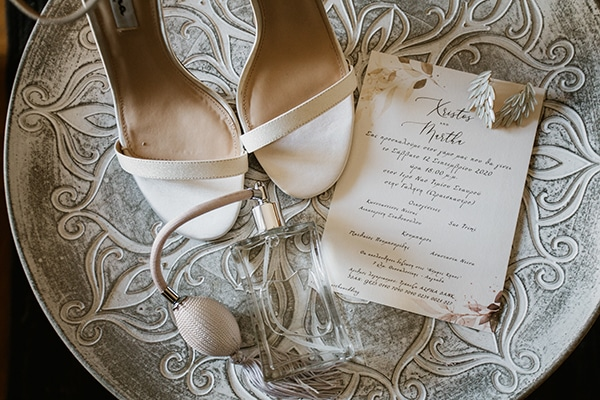 wonderful-fall-wedding-thessaloniki-pastel-hues-bohemain-elements_05x
