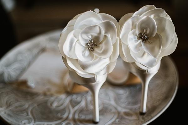 wonderful-fall-wedding-thessaloniki-pastel-hues-bohemain-elements_06