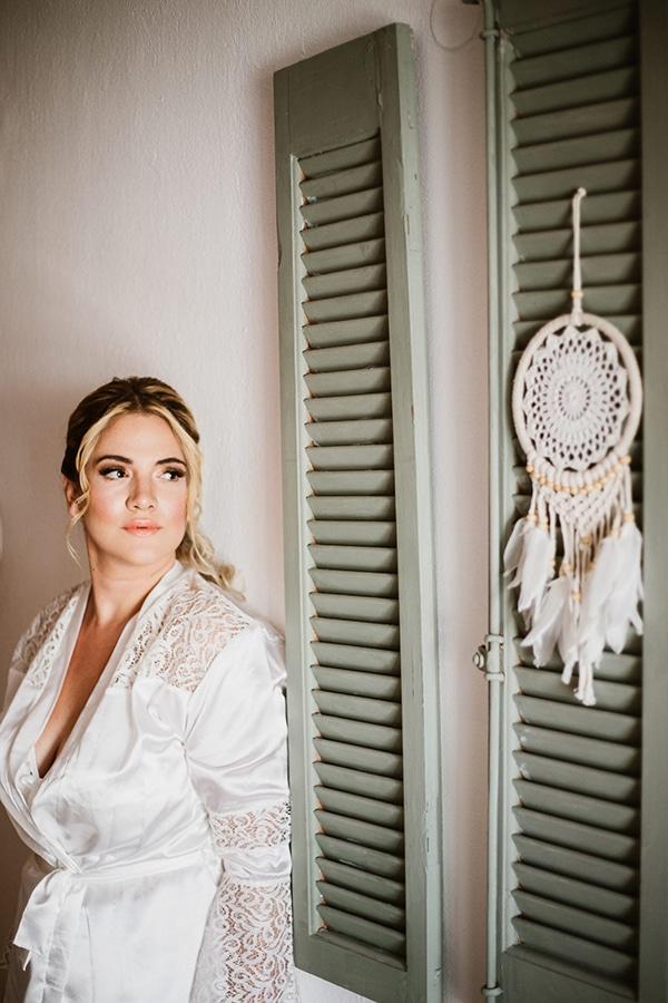 wonderful-fall-wedding-thessaloniki-pastel-hues-bohemain-elements_07