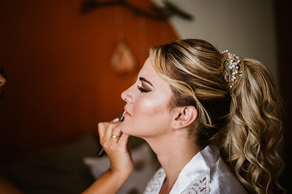 wonderful-fall-wedding-thessaloniki-pastel-hues-bohemain-elements_08