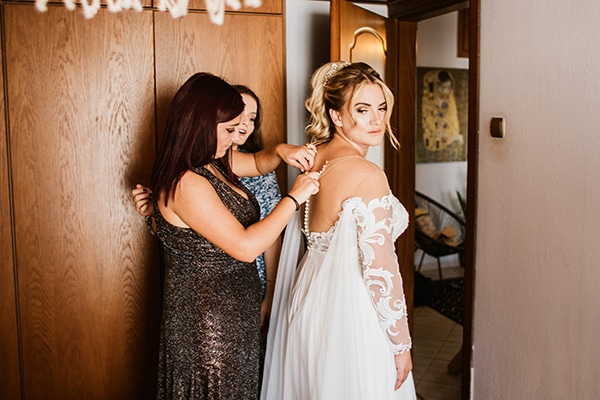 wonderful-fall-wedding-thessaloniki-pastel-hues-bohemain-elements_12