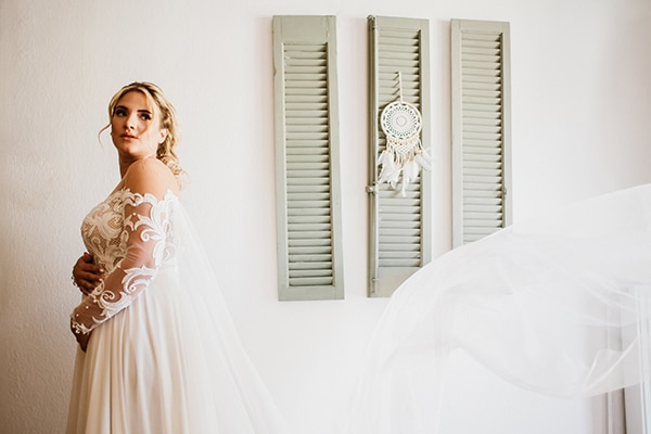 wonderful-fall-wedding-thessaloniki-pastel-hues-bohemain-elements_13