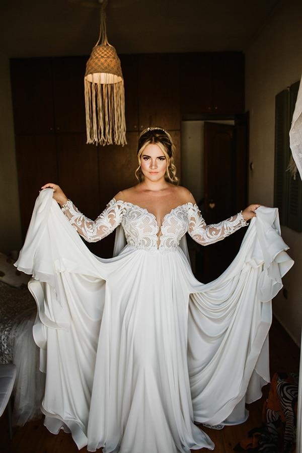 wonderful-fall-wedding-thessaloniki-pastel-hues-bohemain-elements_14