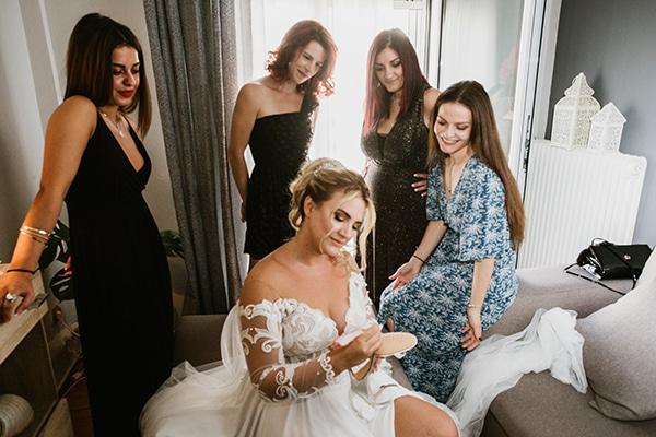 wonderful-fall-wedding-thessaloniki-pastel-hues-bohemain-elements_15