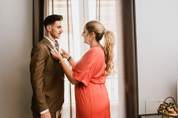 wonderful-fall-wedding-thessaloniki-pastel-hues-bohemain-elements_18x