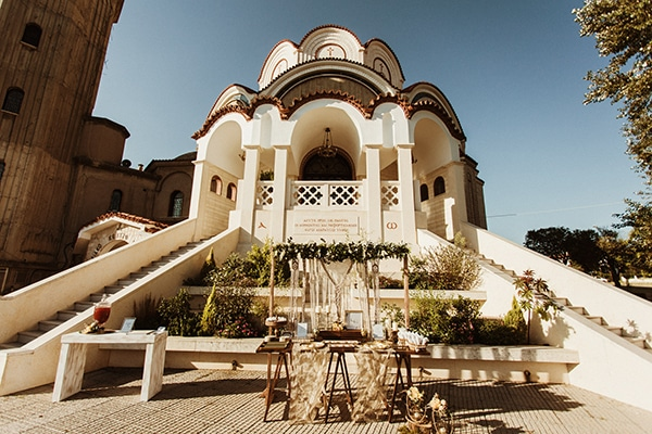 wonderful-fall-wedding-thessaloniki-pastel-hues-bohemain-elements_19x
