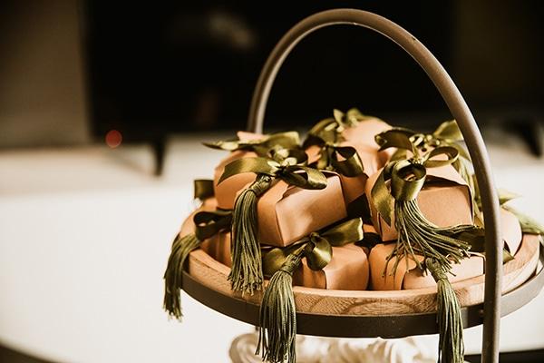 wonderful-fall-wedding-thessaloniki-pastel-hues-bohemain-elements_20