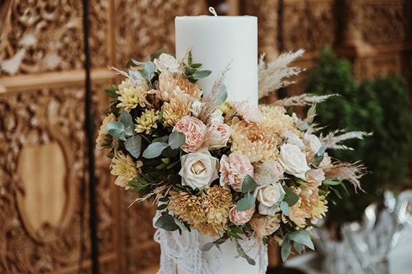 wonderful-fall-wedding-thessaloniki-pastel-hues-bohemain-elements_21