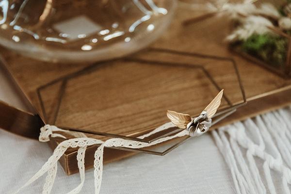 wonderful-fall-wedding-thessaloniki-pastel-hues-bohemain-elements_22x