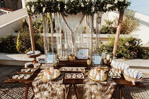 wonderful-fall-wedding-thessaloniki-pastel-hues-bohemain-elements_23