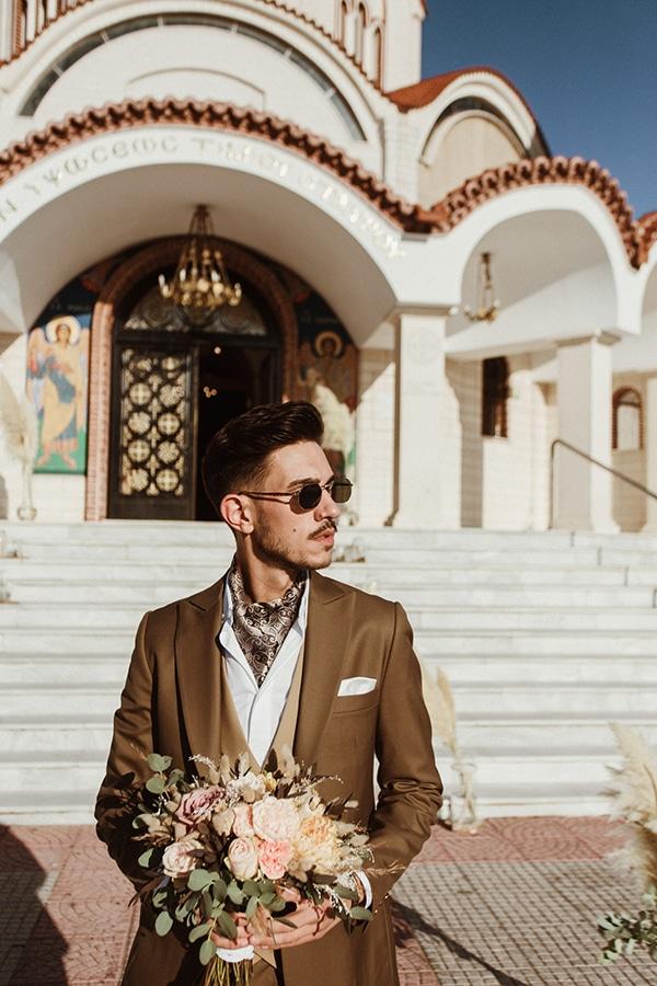 wonderful-fall-wedding-thessaloniki-pastel-hues-bohemain-elements_25