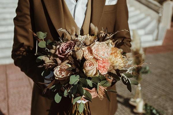 wonderful-fall-wedding-thessaloniki-pastel-hues-bohemain-elements_26