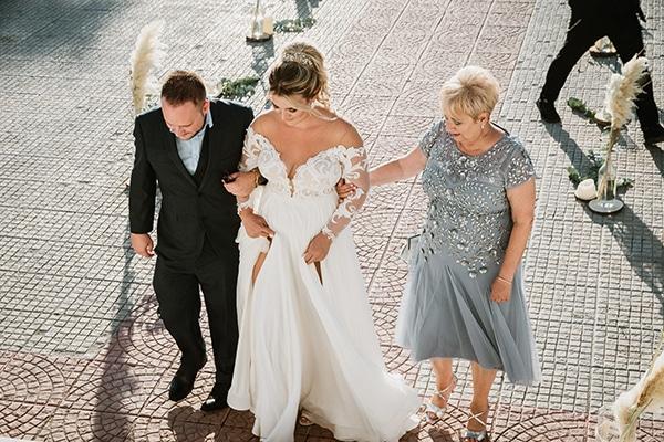 wonderful-fall-wedding-thessaloniki-pastel-hues-bohemain-elements_27
