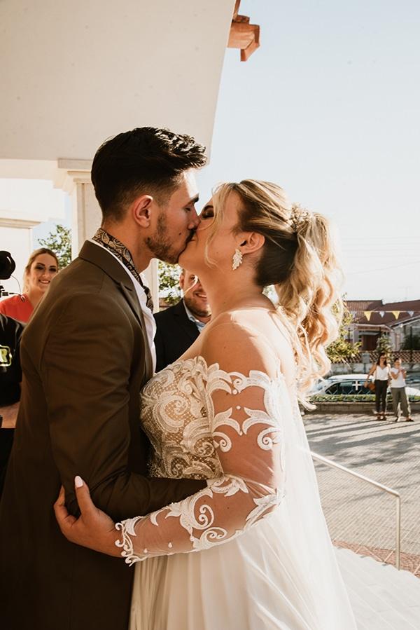 wonderful-fall-wedding-thessaloniki-pastel-hues-bohemain-elements_28
