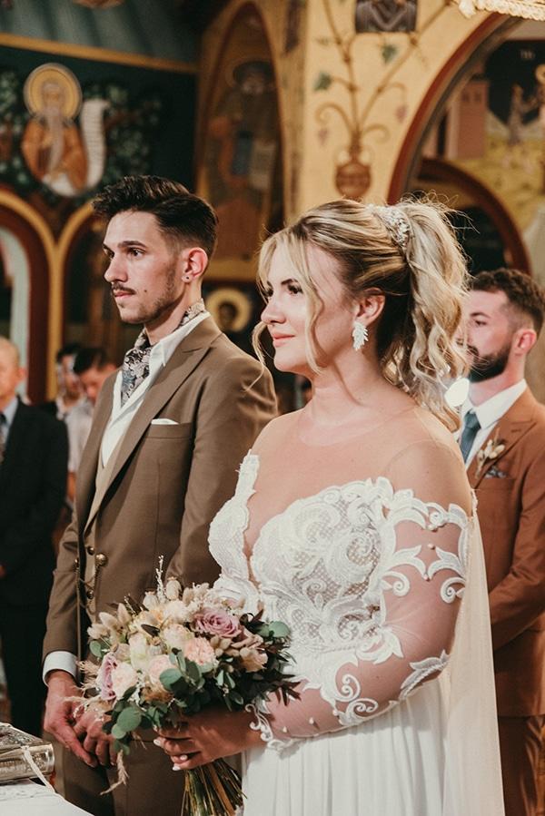 wonderful-fall-wedding-thessaloniki-pastel-hues-bohemain-elements_29