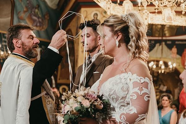 wonderful-fall-wedding-thessaloniki-pastel-hues-bohemain-elements_30