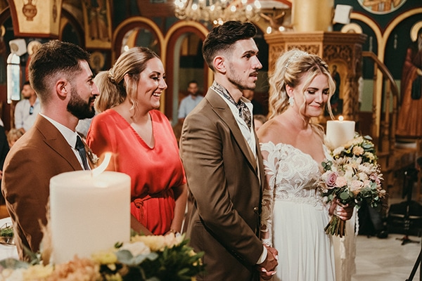 wonderful-fall-wedding-thessaloniki-pastel-hues-bohemain-elements_33