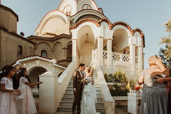 wonderful-fall-wedding-thessaloniki-pastel-hues-bohemain-elements_35