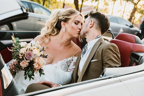 wonderful-fall-wedding-thessaloniki-pastel-hues-bohemain-elements_37