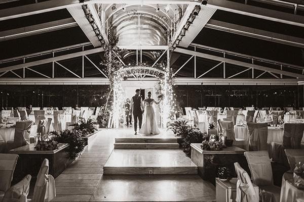 wonderful-fall-wedding-thessaloniki-pastel-hues-bohemain-elements_39