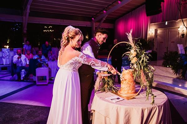 wonderful-fall-wedding-thessaloniki-pastel-hues-bohemain-elements_40