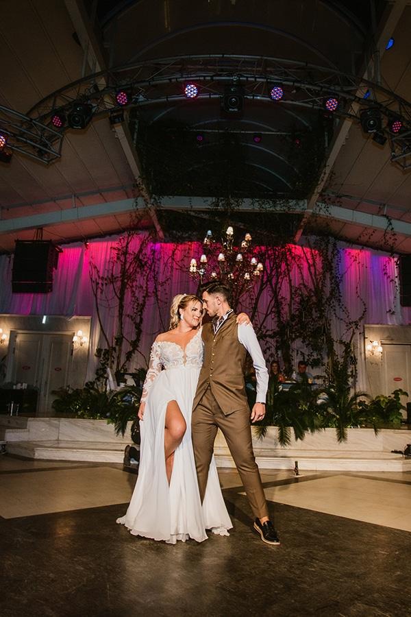 wonderful-fall-wedding-thessaloniki-pastel-hues-bohemain-elements_40x