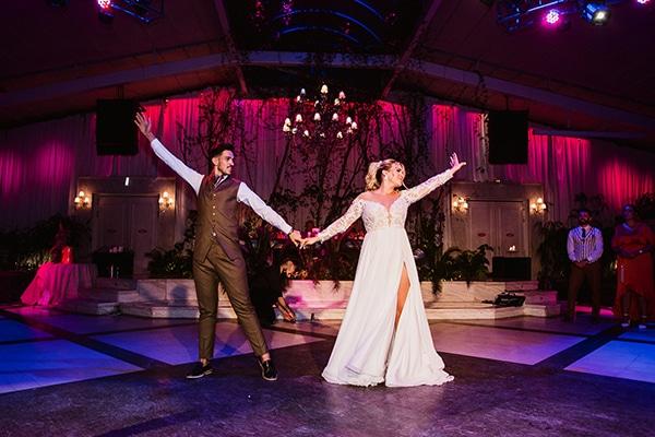wonderful-fall-wedding-thessaloniki-pastel-hues-bohemain-elements_41