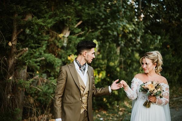 wonderful-fall-wedding-thessaloniki-pastel-hues-bohemain-elements_44x