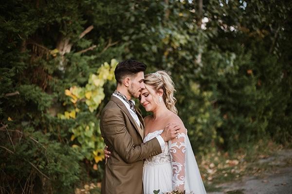 wonderful-fall-wedding-thessaloniki-pastel-hues-bohemain-elements_46