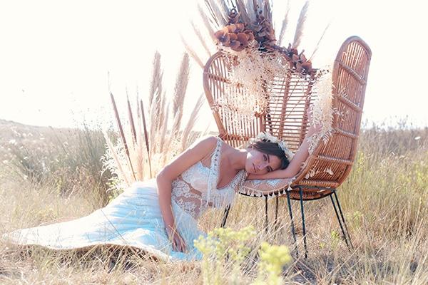 Boho-inspired-photo-shoot-chic-decoration-ideas_11