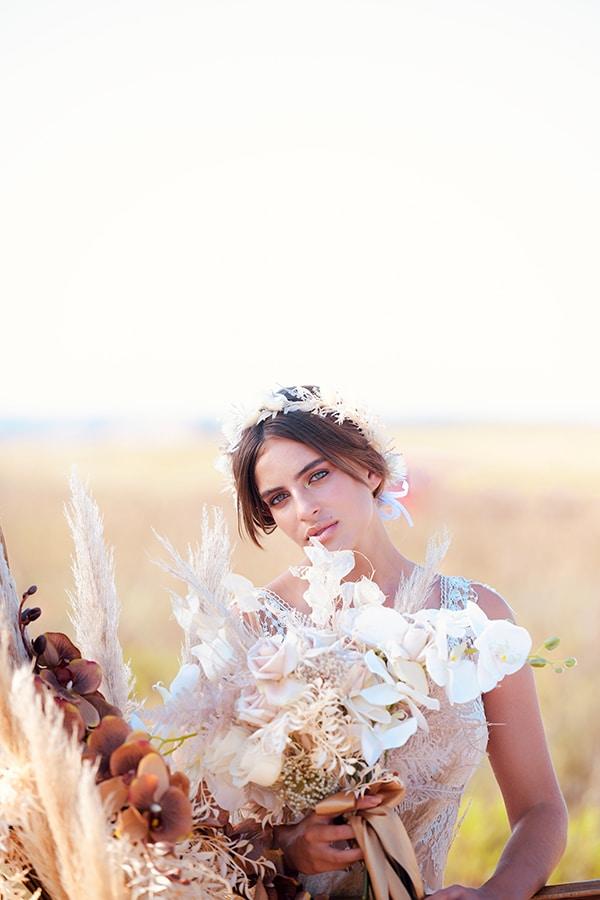 Boho-inspired-photo-shoot-chic-decoration-ideas_13x