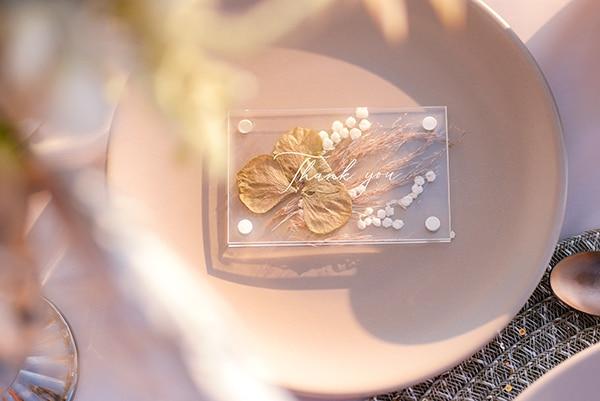 Boho-inspired-photo-shoot-chic-decoration-ideas_14