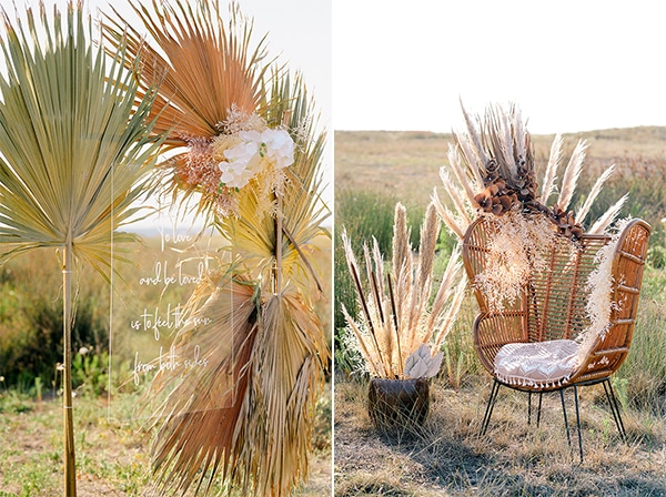 Boho-inspired-photo-shoot-chic-decoration-ideas_16A