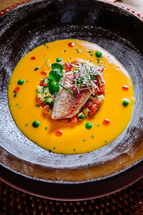 Incredible-food-display-olon-full-flavor-events_04