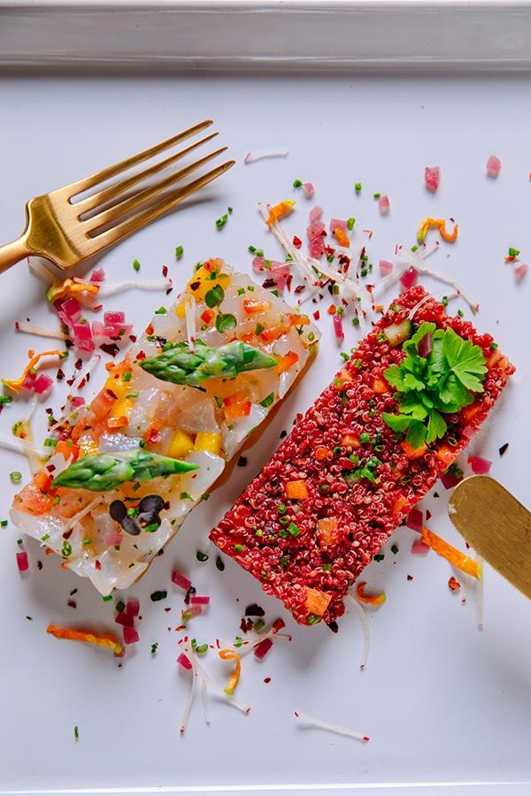 Incredible-food-display-olon-full-flavor-events_09
