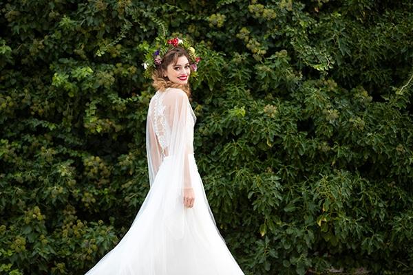 aerial-fairy-wedding-dresses-lamour-et-lame-atelier_01