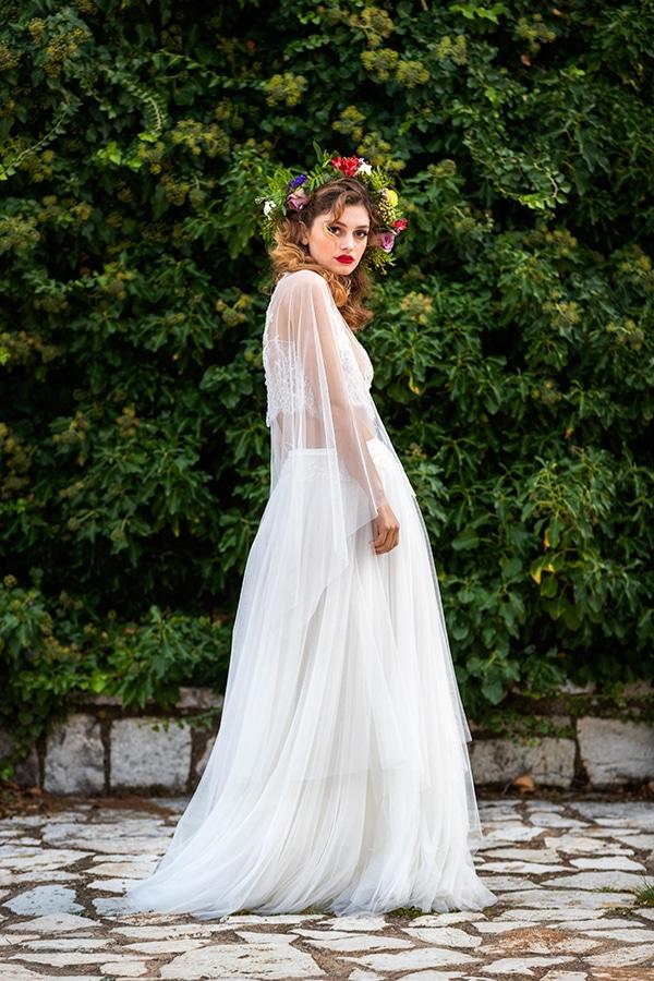 aerial-fairy-wedding-dresses-lamour-et-lame-atelier_02